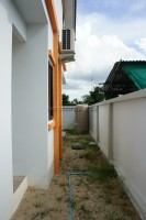 Private house in Huay Yai 1058917