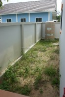 Private house in Huay Yai 105893