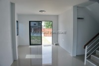 Private house in Huay Yai 105894