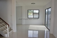 Private house in Huay Yai 105896