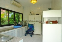 Private house in Huay Yai 727012