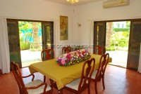 Private house in Huay Yai 72702