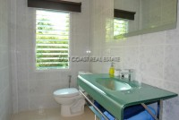 Private house in Huay Yai 727024