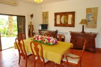 Private house in Huay Yai 72703