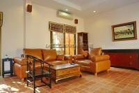 Private house in Jomtien 543314
