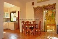 Private house in Jomtien 543318