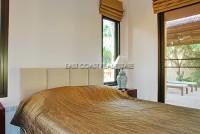 Private house in Jomtien 543322