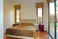 Private house in Jomtien 543331
