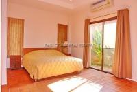 Private house in Jomtien 543336