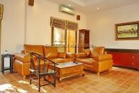 Private house in Jomtien 543340