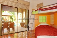 Private house in Jomtien 543346