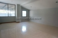 Private house in Soi Sang Petcharat 1059610