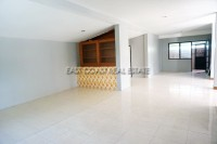 Private house in Soi Sang Petcharat 1059611