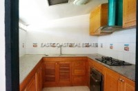 Private house in Soi Sang Petcharat 1059612