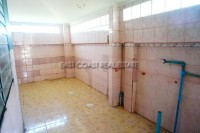 Private house in Soi Sang Petcharat 1059613