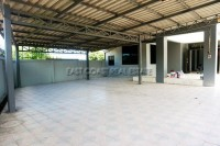 Private house in Soi Sang Petcharat 1059614
