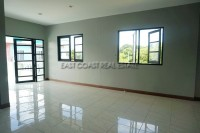 Private house in Soi Sang Petcharat 105965