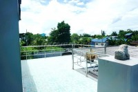 Private house in Soi Sang Petcharat 105967