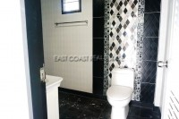 Private house in Soi Sang Petcharat 105968