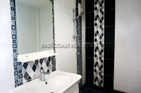 Private house in Soi Sang Petcharat 105969