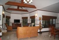 Privet House  794010