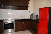 Privet House  794016