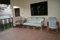 Privet House  794017