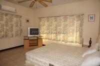 Privet House  794018