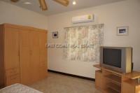 Privet House  794026