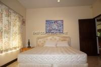 Privet House  794027