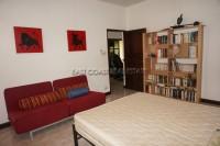 Privet House  794029