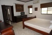 Privet House  794030