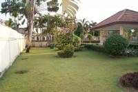 Privet House  79404