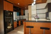 Privet House  935311