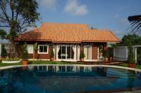 Privet House  935313