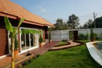Privet House  935318