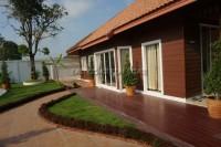 Privet House  935319