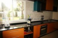 Privet House  935324