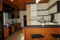 Privet House  935326