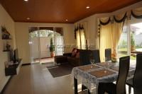 Privet House  935327