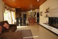 Privet House  935334
