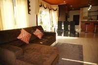 Privet House  935336