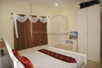 Privet House  935340