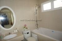 Privet House  935343
