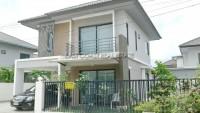 Prueksa Nara 86281