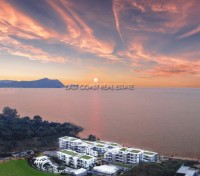 Pure Sunset Beach 746322