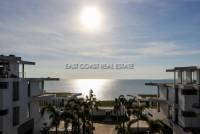 Pure Sunset Beach 746328