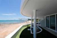 Pure Sunset Beach 74637