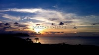Pure Sunset Beach 746414