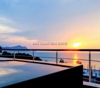Pure Sunset Beach 746423